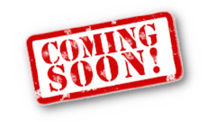 Coming Soon Progetti VFY