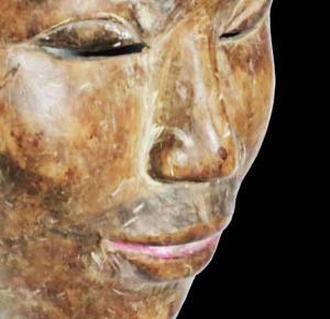 La persona nella cultura orientale