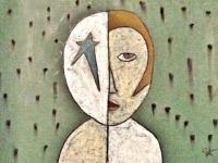 Alla ricerca di volti perduti - Opere di Ferruccio Patrick Ferrero